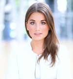 Jasmin-Chiara  Bauer