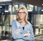 Eva Messerschmidt