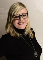 Marion Hofmeier