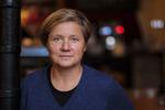 Dr. Anne Katharina Rhode