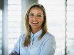Dr. Stephanie Pelzl