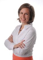 Sabine Dineiger