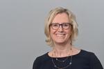 Dr. Katrin Lumma