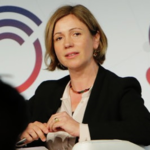 Dr. Clara Neppel