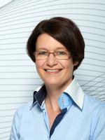 Sabine Thier