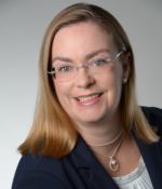 Dr.  Susanne Goldammer