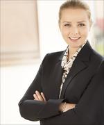 Ann-Kathrin Bolsinger