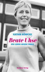 Katrin Rönicke