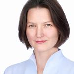 Dr.  Christine Solf