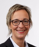 Christine Regitz