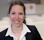Christina Ramgraber