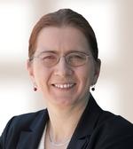 Dr. Dörte Neundorf