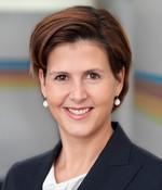 Rosmarie Steininger