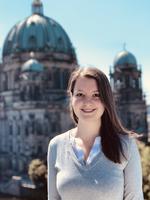 Delia D. König