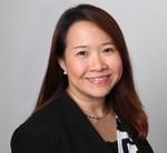 Elizabeth  Chee