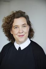 Julia Möhn