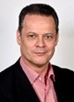 Wolfgang  Rübensaal