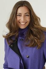 Andrea Lauterbach