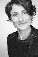 Claudia Jentzsch