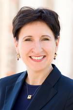 Dr. Nadja Tschirner