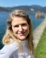 Natalie Zimmermann-Schäfer