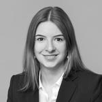 Elisa Schickling