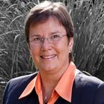 Prof. Dr. Angela  Witt-Bartsch