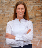 Prof. Dr.  Verena Wölkhammer