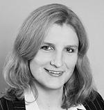 Dr. Malgorzata Mochol