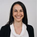 Dr. Cecilia Carbonelli