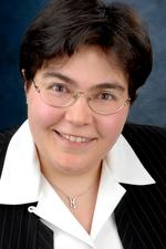 Emira Dautbegovic