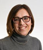 Eva Nefen M.A.