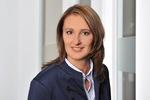 Nicole Henk