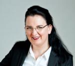 Birgit Hübsch
