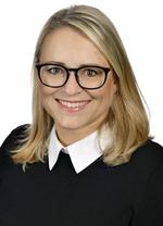 Victoria Broscheit