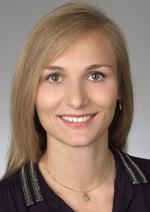 Sophia Deinlein