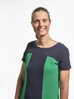 Elisabeth Schropp