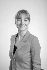 Frauke Logermann