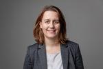 Dr. Claudia Heser