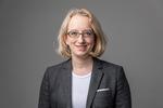 Dr. Katharina Herrmann