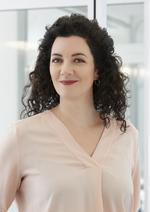 Daniela Mündler