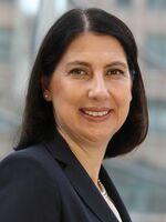 MdB Katja Hessel