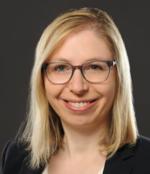 Dr.  Julia Dittrich