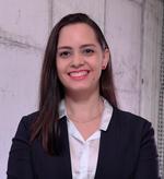 Dr.  Susana Carolina Lattke