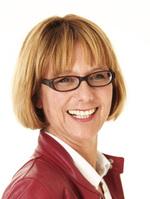 Ruth Schöllhammer
