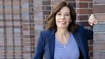 Dr.-Ing. Susan Wegner