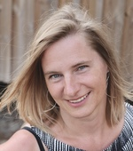 Christiane Manow-Le Ruyet