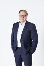 Christian Sachslehner