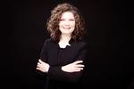 Tamara Wyszynski