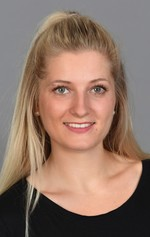 Christiane Ginkel